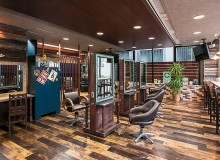 pia-hair-salon