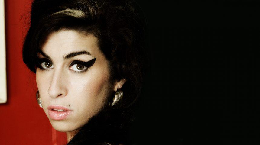 The Winehouse Retrospective