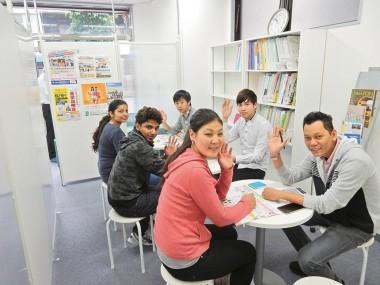 educational-sp-yiea-tokyo-academy