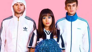 Interview: Gus Lobban of Kero Kero Bonito