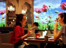 Roppongi-Cafe-Getsumatsu-07