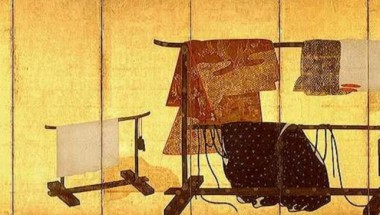 Immerse yourself in Japanese art