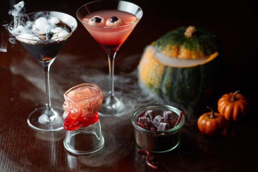 2017_Autumn_TOD_Halloween_Cocktails_03_WEB