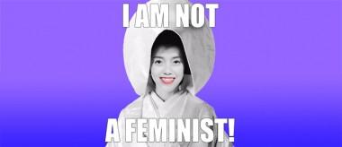 21_i-am-not-a-feminist_695