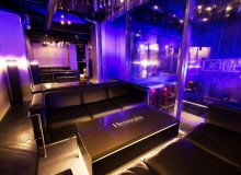4F_VIP LOUNGE_NEW_TABLE_A