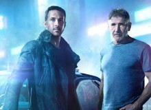 blade runner feature image 1