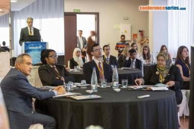 conferenceseries-llc-surgery-ent-2016-alicante-spain-22-1480419550