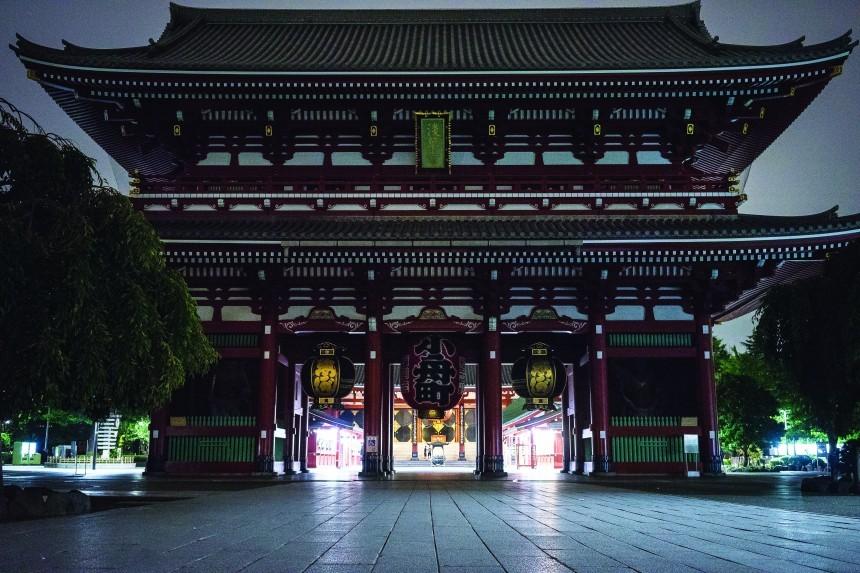 shrine gate WEB2