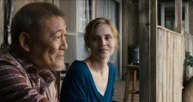 2017 November - cinematic undergound - Kokoro