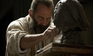 2017 November - cinematic undergound - Rodin