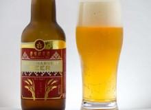 Sakai-Harvest-Rye-Lager-04