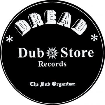 dub store logo