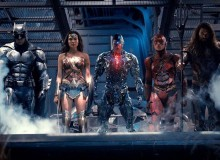 justice league still 4