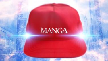Project Manga