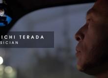 tocotoco-thumbnail-terada-soichi