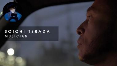 Toco Toco: Soichi Terada, Musician