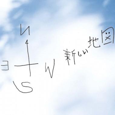 20721_9385gh-WEB