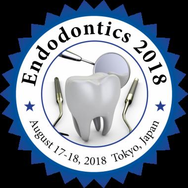 Endodontics and Prosthodontics