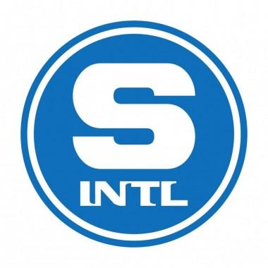 shibuyaintl_logo_square