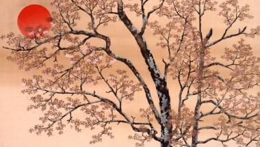 Yokoyama Taikan:  The Elite of the Tokyo Art World