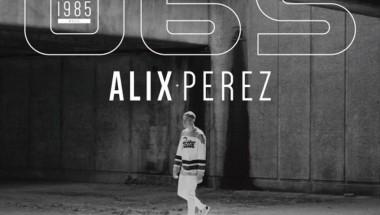 06S featuring Alix Perez