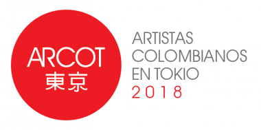 Colombian Artists