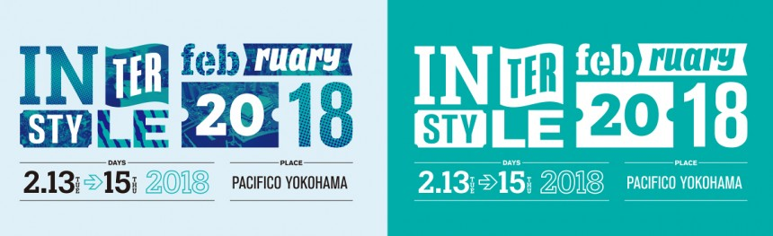 Interstyle snow action sports event yokohama