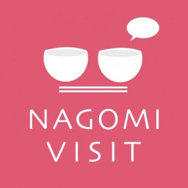 Nagomi Visit