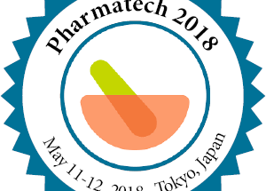2nd International Conference and Exhibition on Pharmaceutical Technology and Development