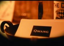 Qwang8