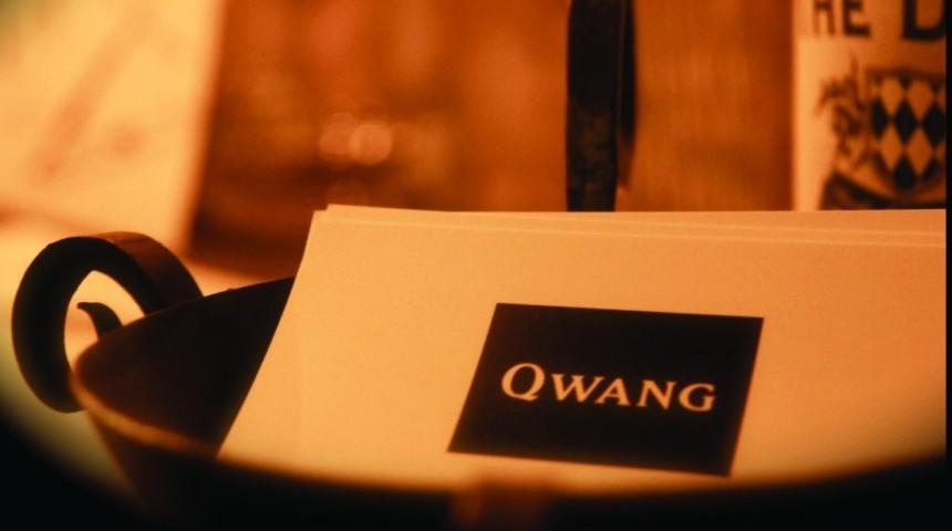Bar Qwang