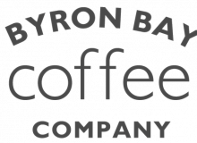 byron_bay_coffee_company_logo
