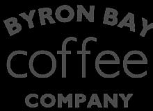 byron_bay_coffee_company_logo