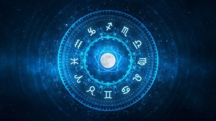 Weekly Horoscope: January 26 - February 1st