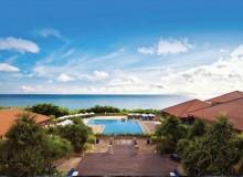 Club Med Ishigaki Island Okinawa
