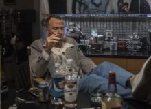 Doug Stanhope comedy Tokyo
