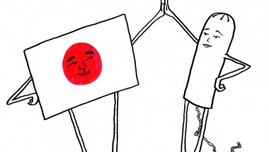 Are women in Japan asking for too much?