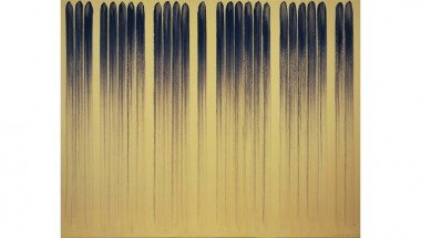 My Favorites: Toshio Hara Selects from the Permanent Collection