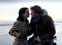 Secret Scripture movie review Tokyo