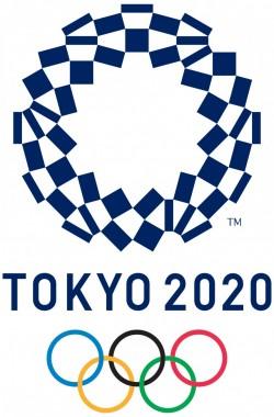 Tokyo Gentrification Olympics 2020