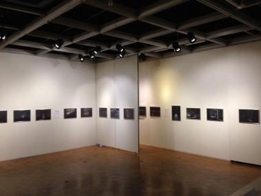 arcadia iwasaki museum