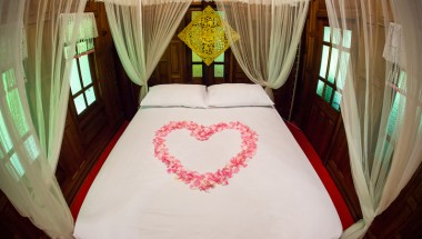 Beginner's Guide to Love Hotels