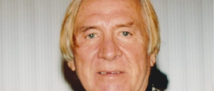 Bill Hersey
