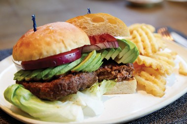 Crista-Burger-Special