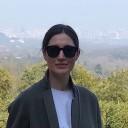 Laura Montigiani
