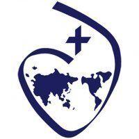 International School Sacred Heart March Community