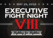 Executive Fight Night 2018