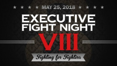 Executive Fight Night 2018