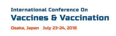 International Conference on Vaccines
