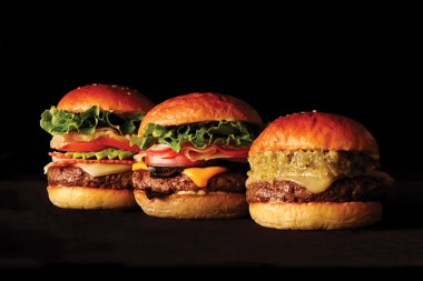 Trader-Vics-Burger